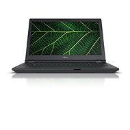 Fujitsu LIFEBOOK E5511 - Notebook