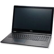 Fujitsu Lifebook U759 - Notebook