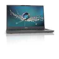 Fujitsu Lifebook U7411 - Ultrabook