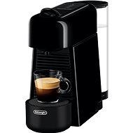 NESPRESSO De'Longhi EN 200 B ESSENZA PLUS - Kávovar na kapsle