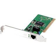 Edimax EN-9235TX-32 V2 - Síťová karta
