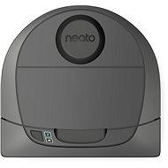 Neato Botvac D3 Connected (D301) - Robotický vysavač
