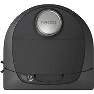 Neato Botvac D5 Connected - Robotický vysavač