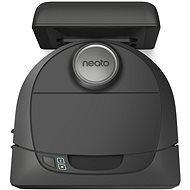 Neato Botvac D5 Plus Connected - Robotický vysavač