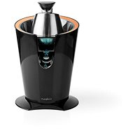 NEDIS KAJC300CBK - Electric Citrus Press