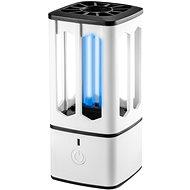NEO 90-132, UV-C Sterilizační lampa 3,8W