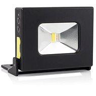 Smartwares LED dobíjecí kapesní světlo - LED svítilna
