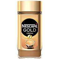 NESCAFÉ CLASSIC Crema, 200g - Káva