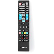 NEDIS for LG TVs - Remote Control