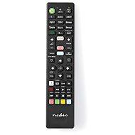 Dálkový ovladač NEDIS pro TV Sony