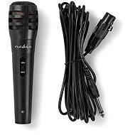 NEDIS MPWD15BK - Mikrofon