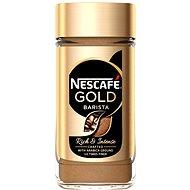 NESCAFÉ GOLD Barista - Káva