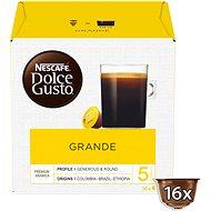 Nescafé Dolce Gusto Grande 16ks - Kávové kapsle
