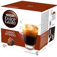 Nescafé Dolce Gusto Caffé Lungo Intenso 16ks - Kávové kapsle