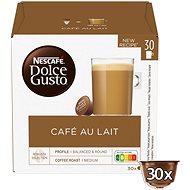 Nescafé Dolce Gusto Cafe Latte 30ks - Kávové kapsle