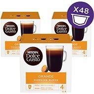 Nescafé Dolce Gusto Preludio 16ks x 3 - Kávové kapsle