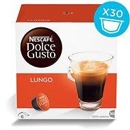 Nescafé Dolce Gusto CaffeLungo 30ks - Kávové kapsle