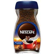 NESCAFÉ, CLASSIC BezKof Sklo 100g - Káva
