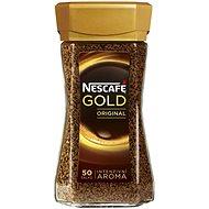 Nescafe, GOLD Jar Ergos 100g