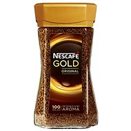 Nescafe, GOLD Jar Ergos 200g