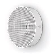Netatmo Indoor Siren - Alarm