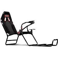 Next Level Racing GT LITE Cockpit