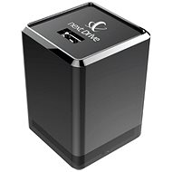 NextDrive Plug Smart Cloud Storage Device - bezdrátové rozšíření USB portu - Chytré domácí úložiště