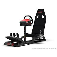 Next Level Racing Challenger Simulator Cockpit - Racing seat