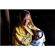 Člověk v tísni - čistá voda pro 1 000 rodin - Charitativní projekt