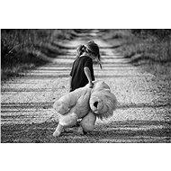 Dětské krizové centrum - chat Linky důvěry - Charitativní projekt