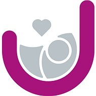 NEDOKLUBKO - Research and prevention of premature birth - Charity Project