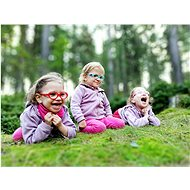KlaPeto Endowment Fund - Help for triplets