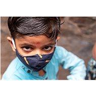 Český výbor pro UNICEF - Krize v Indii - Charitativní projekt