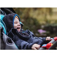 Children's Brain Foundation - Daneček - Charity Project