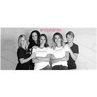 Fandi mams - Single women help single women - Charity Project