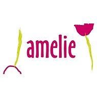 Amelie - Charitativní projekt