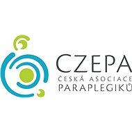 Česká asociace paraplegiků - Charitativní projekt