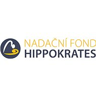 Hippocrates Endowment Fund - Charity Project