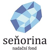 Nadační fond Seňorina - Charitativní projekt