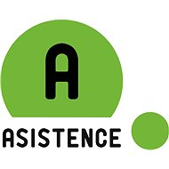 Assistance - Charity Project