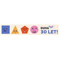 Společnost DUHA - Charitativní projekt