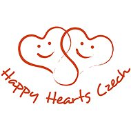 Happy Hearts Fund - Charity Project