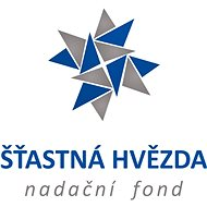 The Happy Star Endowment Fund - Charity Project