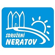 Neratov Association - restoration of the pilgrimage church and village together with handicapped peo - Charity Project