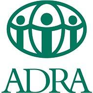 ADRA - Charity Project