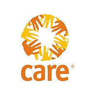 CARE Czech Republic - Charity Project