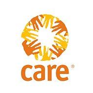 CARE Česká republika - Charitativní projekt