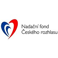 Czech Radio Endowment Fund - Charity Project