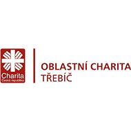 Diocesan Charity Brno - Charity Project