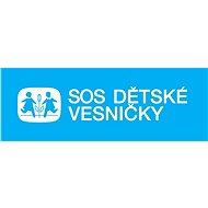 SOS dětské vesničky - Charitativní projekt